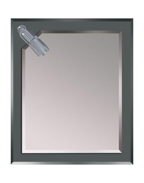 Specchio litius specchio per te - Specchio per te ...