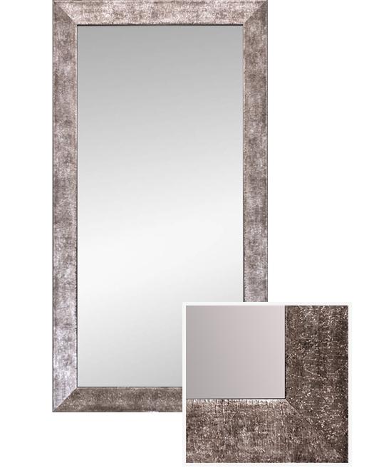 Specchio Nella Cornice R018 Specchio Per Te